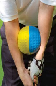 Our Residential Golf Lessons are for beginners,Intermediate & advanced. Our…