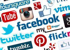 Así de grandes son las redes sociales alrededor del mundo. VER AQUÍ:  http://www.audienciaelectronica.net/2015/03/26/asi-de-grandes-son-las-redes-sociales-alrededor-del-mundo/