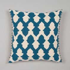 Cushion Covers - Niki Jones