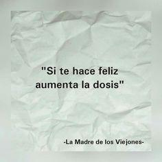 ⚜ Ser feliz es gratis...