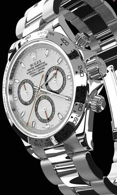 Army Watches, Rolex Watches For Men, Luxury Watches, Cool Watches, Black Watches, Casual Watches, Wrist Watches, Elegant Watches, Stylish Watches
