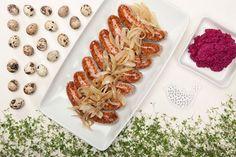 #Easter polish dish www.weddingpoland.com