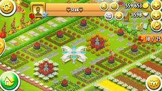 Hayday Farm Design, Hay Day, Indian Bridal, Layouts, Games, Farmhouse, Ideas, Homestead Layout, Gaming