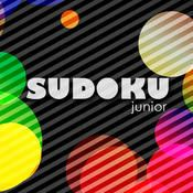 Sudoku Junior by Paxos limited