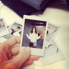 Sugar Editors' Instagram Pics: Fashion, Beauty, Celebrities