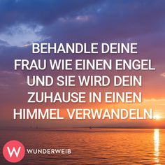 Sprüche Favorite Quotes, Best Quotes, Love Quotes, Inspirational Quotes, Words Quotes, Sayings, German Quotes, Love Box, Free Mind