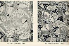 Image Search Results for art nouveau patterns Art Nouveau Pattern, Art Nouveau Tiles, Flower Wallpaper, Pattern Wallpaper, Art Nouveau Wallpaper, Bungalow, Art Nouveau Flowers, New York Art, Sgraffito