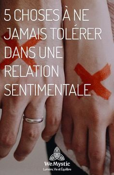 5 chose a nw pas tolerer dans une relation sentimental Psychology Love, Psychology Careers, Behavioral Psychology, Couple Moments, Happy Mom, You Are My Sunshine, Positive Attitude, Best Self, Healthy Relationships