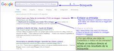 ¿Te gustaría tener un índice de los contenidos de tu entrada (o página) en tu blogger?     Si usas WordPress es tan sencillo como añadir un ...
