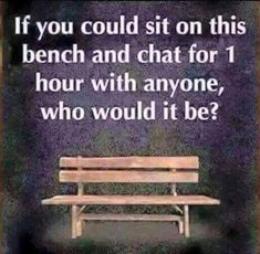 I would sit with my Mermaid Facebook Engagement Posts, Social Media Engagement, Facebook Group Games, For Facebook, Facebook Party, Interactive Facebook Posts, Fb Games, Lemongrass Spa, Lets Play A Game