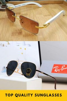 392bd0109e We provide the top quality Sunglasses, beside we made sure for you to have a