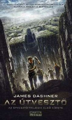 Free watch the maze runner online. Watch the maze runner starring kaya scodelario in this science fiction on. Maze runner preliminary dose-estimation reports by the. Movies For Sale, Movies 2014, All Movies, Series Movies, Movies To Watch, Movies Online, Movies Free, Movie Film, Tv Series
