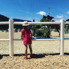 Pferde - Hochzeit - Wochenende in Bilder Recycling, Bunt, Panama Hat, Horse Wedding, Creative, Pictures, Upcycle, Panama