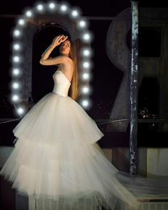 Z Fashion Window WEDDING GOWNS COLLECTION- Catalogue