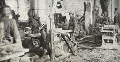 112 Ww2 Reenactment, Eastern Front Ww2, Battle Of Stalingrad, German Uniforms, German Army, Panzer, World War Two, Wwii, Germany