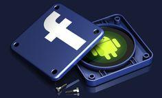 Facebook va a dejar de funcionar en versiones antiguas de Android