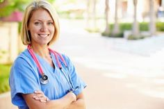 Skill Set Snapshot: Nurse Practitioners | Supplemental Health Care Healthcare Careers, Nurse Photos, Disney Resort Hotels, Becoming A Nurse, Best Shopping Sites, Nurses Day, Outdoor Portraits, Walt Disney World, How To Stay Healthy