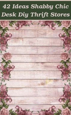 Shoddy Chic Decor, Shabby Chic Wall Decor, Rose Heart Wreath, Heart Wall Decor, Heart Wall Hanging, Shabby Rose Wreath, Pink Rose Wreath. #shabbychic ... Shabby Chic Sofa, Fleurs Style Shabby Chic, Flores Shabby Chic, Mesas Shabby Chic, Tables Shabby Chic, Blanc Shabby Chic, Cocina Shabby Chic, Shabby Chic Apartment, Shabby Chic Wall Decor