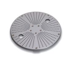 "Waring CFP25 1/64 in Grating Disc for FP40 & FP40C, Each by Waring. $63.00. Waring CFP25 1/64 in Grating Disc for FP40 & FP40C. Grating Disc, 1/64"", for FP40 & FP40C"