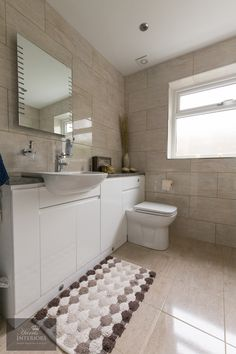 Uk Bathroom Design Bathroom Design And Installation From Harris Interiors  Visit Our