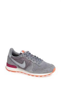 Nike 'Internationalist' Sneaker (Women)   Nordstrom