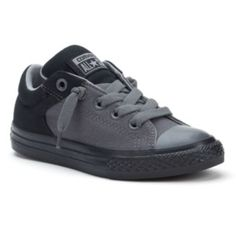 Converse Chuck Taylor All Star High Street Sneakers for Boys