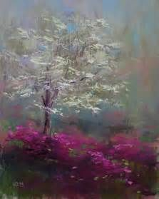pintrest pastel chalk fine art lessons - Saferbrowser Yahoo Image Search Results