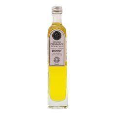 Organic Pregnancy Tummy Oil