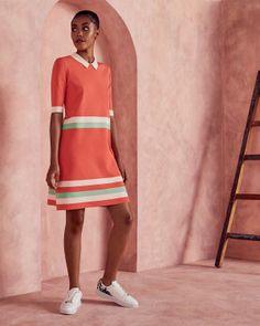 962bb213cb4 9 Best dresses images