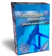 Android Keylogger is a software program that can be installed onto a mobile device that you wish to monitor.