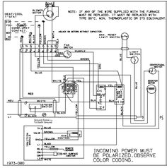 3 Phase Square D Contactor Wiring Diagram furthermore Dol Starter Circuit Diagram And Working Principle moreover 592997475905065733 in addition Electric Motor Wiring Diagram Symbols besides Figure Phase Starter Controlledfloat. on dol control wiring diagram