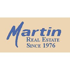 Martin Real Estate - Graham, TX #texas #BreckenridgeTX #JacksboroTX #GrahamTX #shoplocal #localTX