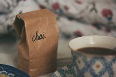 i chai and i chai.