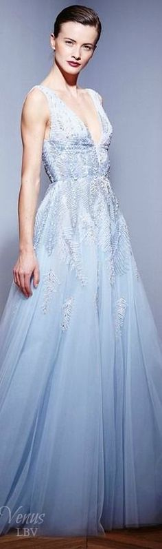 55 best Fashion images on Pinterest | Different dresses, Dress skirt ...