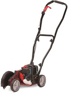 11 Best Lawn Edgers images in 2018