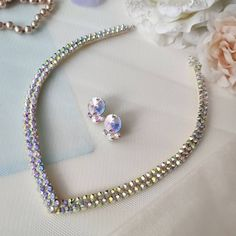 Pearl Necklace, Beaded Necklace, Smart Buy, Hair Decorations, Dresses For Sale, Abs, Hair Accessories, Collections, Beige