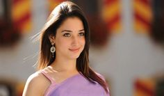 I want to act with actor Balakrishna'' in a film says Telugu actress Tamannah
