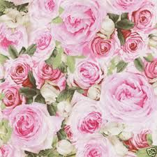 rose floral print fabric - Google Search