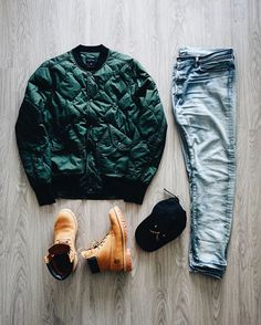 WEBSTA @ dennistodisco -  @outfitgrid #outfitgrid
