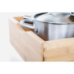1000 images about panorama city condo on pinterest ikea for Bamboo kitchen cabinets ikea