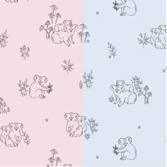 all prints – Magnetic Me Lovey Blanket, Swaddle Blanket, Fabric Gifts, Jungle Animals, Animal Design, Fun To Be One, Bibs, All Print, How To Fall Asleep