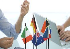 Tłumacz przysięgły języka angielskiego czy tłumacz włoskiego? W EUROTEXT zlecą Państwo każdego rodzaju przekład uwierzytelniony.