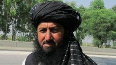 Karim Khan, Anti-Drone Activist Who Lost Family Members to U.S. Strike, Goes Missing in Pakistan