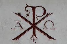 pax symbol catholic - Google Search