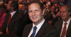 GeorgFriedrichvon Preußen stellte Strafanzeige gegen dieFinanzbehörde: Geheime Informationen sickerten durch. Es geht um 1,2 Millionen Euro.