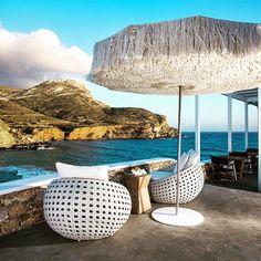 Lara Concept - Sywawa Mekanlarınızı keyiflendirecek şemsiyelerimizden sadece biri ✌️ Hotel, Butik Otel, Beach Club, Cafeler için dekoratif güneş şemsiyelerinde lider 🎖