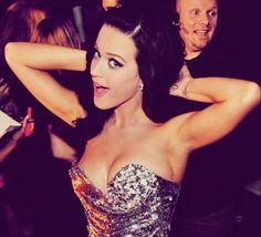 Katy. ♥
