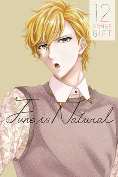 Handsome Anime Guys, Handsome Boys, All Anime, Anime Art, Anime Boys, Halloween Series, Ordinary Day, Anime Lindo, Summer Memories