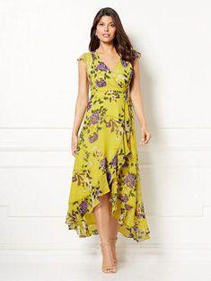 Dress Outfits, Casual Dresses, Fashion Dresses, Summer Dresses, Fall Dresses, Wrap Dresses, Mini Dresses, Floral Dresses, Smocked Dresses