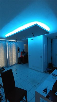 Led, Patio, Outdoor Decor, Home Decor, Ceiling, Decoration Home, Room Decor, Home Interior Design, Home Decoration